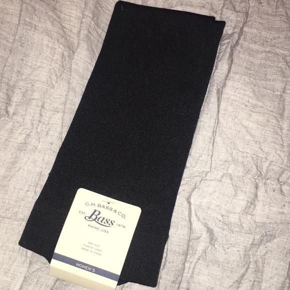 Bass Accessories - Bass socks